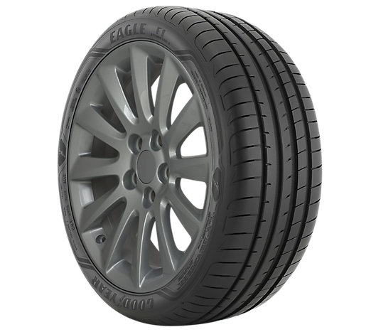 goodyear eagle f1 asymmetric 3 225 40r18 92y xl tire. Black Bedroom Furniture Sets. Home Design Ideas