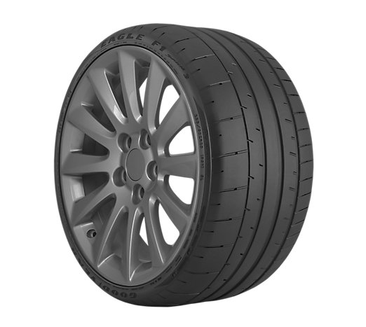 Goodyear Eagle F1 Supercar 3 305 30zr20 99 Y Tire America