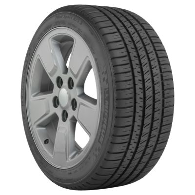 Tire Kingdom Tires Routine Auto Maintenance