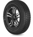 Mesa A/P2 tire image