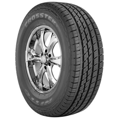 Nitto Dura Grappler >> NITTO Tires | Big O Tires has a large selection of NITTO Tires at affordable prices.