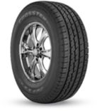 Nitto® tire image