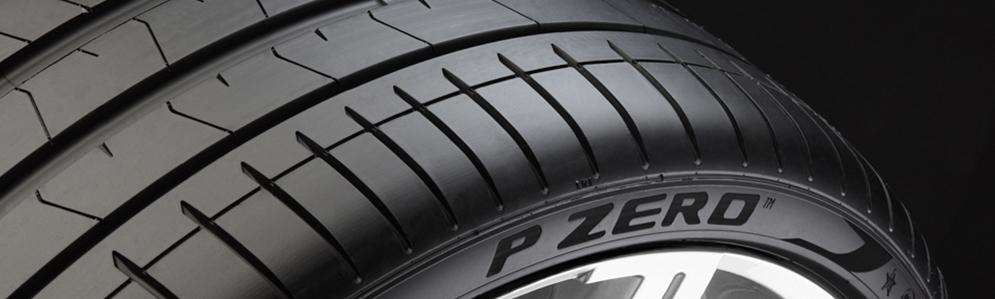 Pirelli Cinturato P7 All Season Plus Review >> Pirelli Tire Brands Ntb