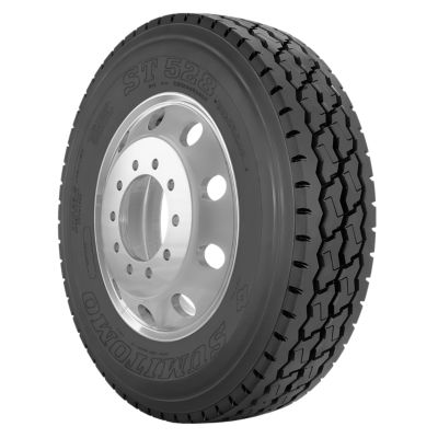 sumitomo tires big o tires has a large selection of sumitomo tires at affordable prices. Black Bedroom Furniture Sets. Home Design Ideas