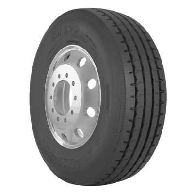 SUMITOMO Tires | Big O Tires has a large selection of ...