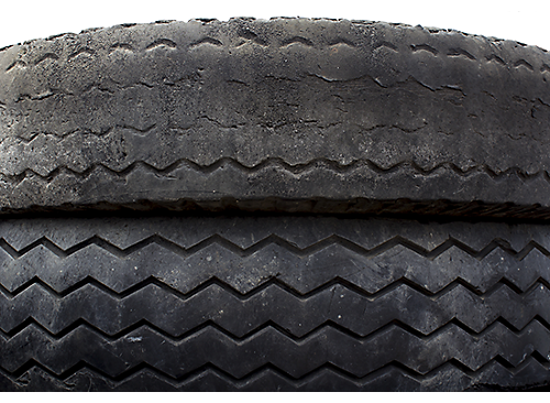 National Tire And Wheel >> Ntb National Tire Battery Auto Centers