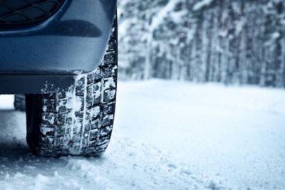 Snow Tire | Tire America