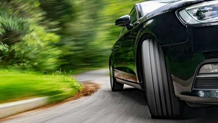 Driving Tips | Tire America