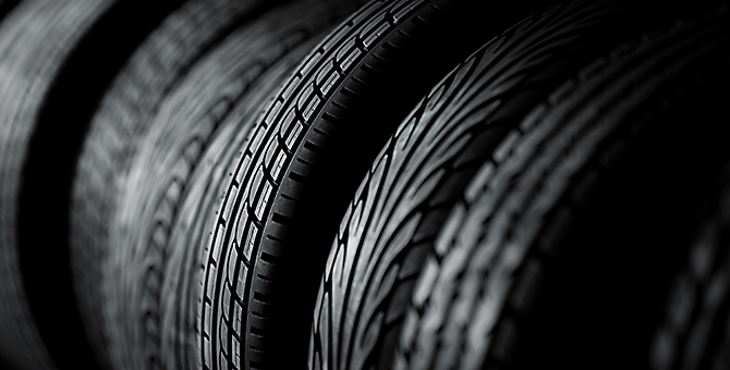 Merchants Tire Near Me >> Merchant S Tire Automotive Centers