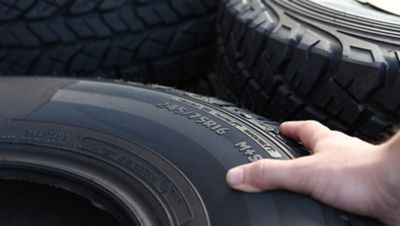 Tire Size By Car Chart, Each Of Your Tires Has Useful Information Molded Right Into Its Sidewall Youll Find The Tires Brand Size Construction Details Maximum Load And, Tire Size By Car Chart