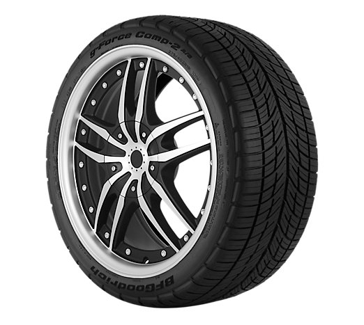 G Force Comp 2 A S >> G Force Comp 2 A S 285 35zr20 100y