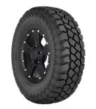 Big O Big Foot X/T tire image