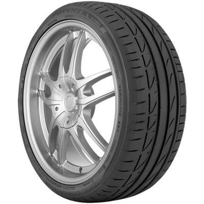 bridgestone tires big o tires has a large selection of. Black Bedroom Furniture Sets. Home Design Ideas