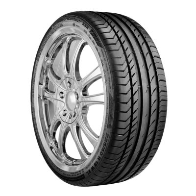 continental tires big o tires has a large selection of continental tires at affordable prices. Black Bedroom Furniture Sets. Home Design Ideas
