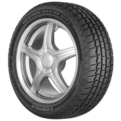 Cooper Tires Big O Tires Has A Large Selection Of Cooper Tires At Affordable Prices