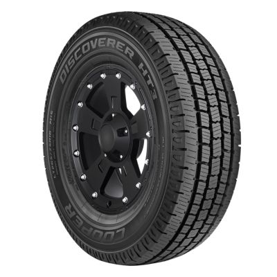 Cooper Tire Sale >> Cooper Tires Big O Tires Has A Large Selection Of Cooper Tires At
