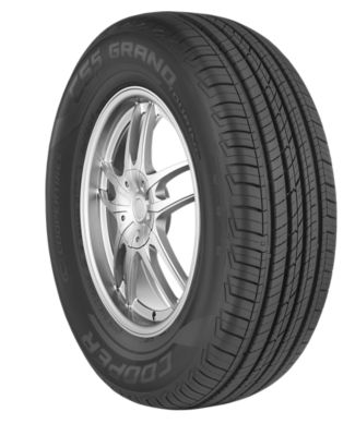 Cooper Discoverer Ht3 >> COOPER Tires | Big O Tires has a large selection of COOPER Tires at affordable prices.