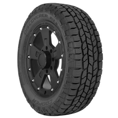 Cooper Cs3 Touring >> COOPER Tires | Big O Tires has a large selection of COOPER ...