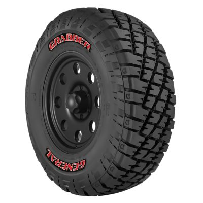 Wholesale Tires Near Me >> Tire Kingdom Tires Routine Auto Maintenance