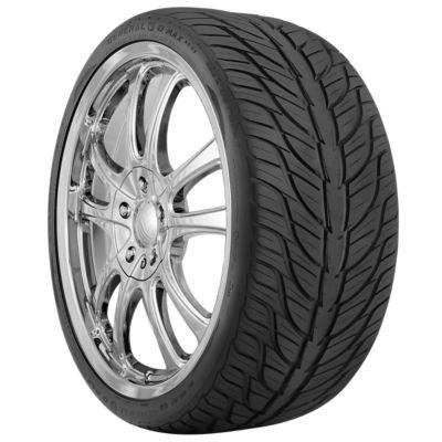 Merchants Tire Near Me >> Ntb National Tire Battery Auto Centers