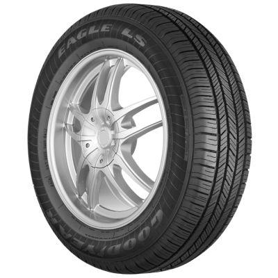 Goodyear Eagle LS 235//65R18 706901492