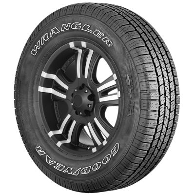 Nearest Firestone Tires >> Ntb National Tire Battery Auto Centers