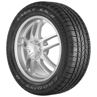 The company was founded in , when it split from OK Tires. In , it was acquired by TBC Corporation, which also owns Tire Kingdom, NTB, and Merchant Tire. In , TBC was acquired by Sumitomo Corporation of Americas. In , Michelin North America Inc. (MNAI) and Sumitomo Corporation of Americas (SCOA) announced a definitive agreement to combine their respective North .