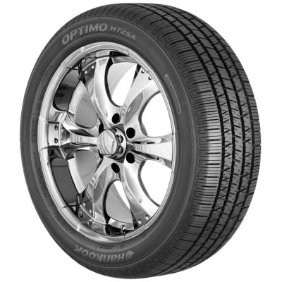 Hankook Tires Big O Tires Has A Large Selection Of Hankook Tires