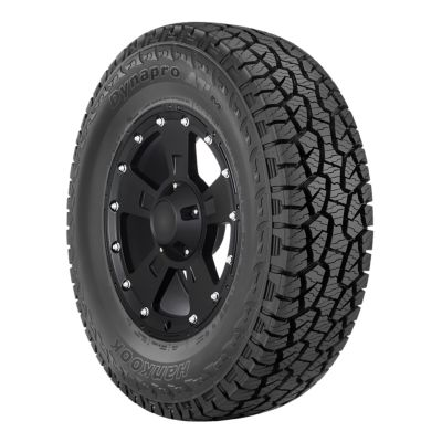 Hankook Truck Tires >> Hankook Tires Big O Tires Has A Large Selection Of Hankook Tires