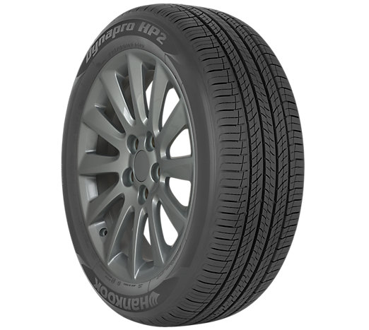 hankook dynapro hp2 ra33 225 70r16 103h tire america. Black Bedroom Furniture Sets. Home Design Ideas