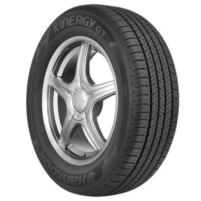 KINERGY GT H436