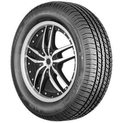 Michelin Defender T H >> MICHELIN Tires | Big O Tires has a large selection of ...