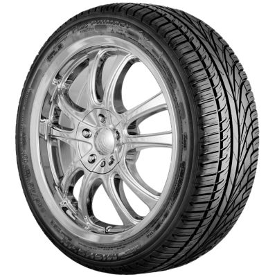 michelin pilot hx mxm4 p245 50r17 big o tires carries. Black Bedroom Furniture Sets. Home Design Ideas