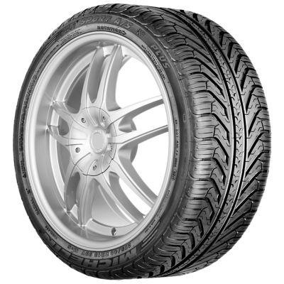 Michelin Pilot Hx Mxm4 >> MICHELIN Tires | Big O Tires has a large selection of MICHELIN Tires at affordable prices.