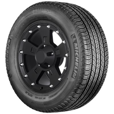 michelin tires big o tires has a large selection of michelin tires at affordable prices. Black Bedroom Furniture Sets. Home Design Ideas