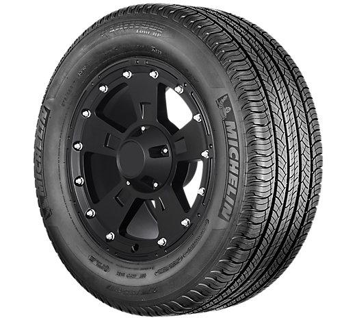 michelin latitude tour hp p235 55r20 102h tire america. Black Bedroom Furniture Sets. Home Design Ideas