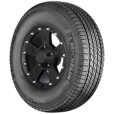 michelin latitude tour p25560r19 big o tires carries the latitude tour by michelin in p25560r19