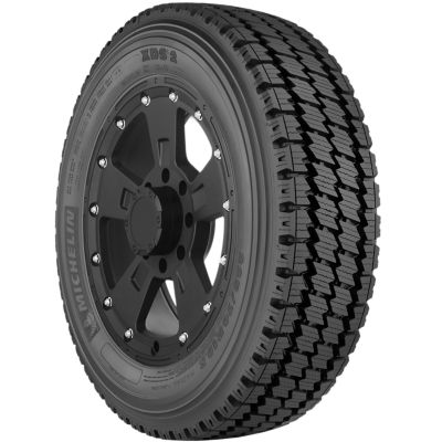 Michelin Primacy Mxm4 >> MICHELIN Tires | Big O Tires has a large selection of MICHELIN Tires at affordable prices.