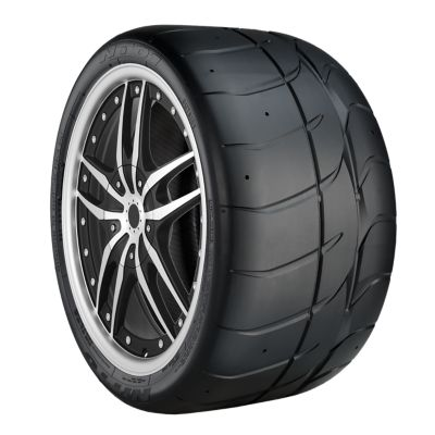 Nitto Tires Big O Tires Has A Large Selection Of Nitto Tires At