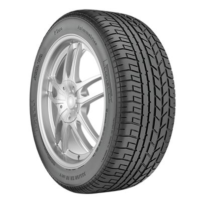 Pirelli P Zero Pz4 Luxury >> PIRELLI Tires | Big O Tires has a large selection of PIRELLI Tires at affordable prices.