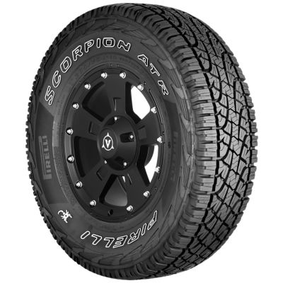 Pirelli P Zero Nero >> PIRELLI Tires | Big O Tires has a large selection of PIRELLI Tires at affordable prices.