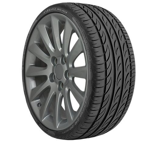 Pirelli P Zero Nero >> P Zero Nero Gt 235 40zr19 96 Y Xl