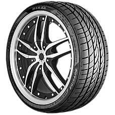 Sumitomo Tire Reviews >> Sumitomo Tires Big O Tires