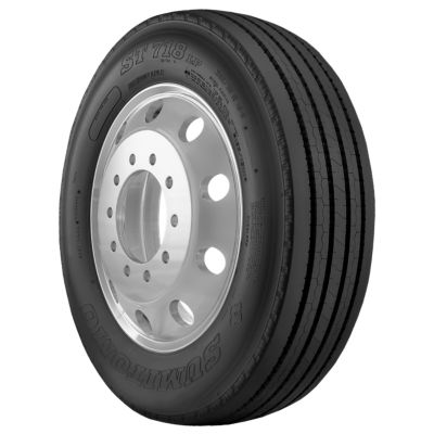 Sumitomo Tires Big O Tires Has A Large Selection Of Sumitomo Tires
