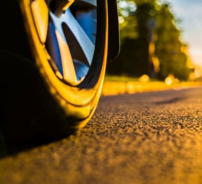 Summer Heat Tire | Tire America