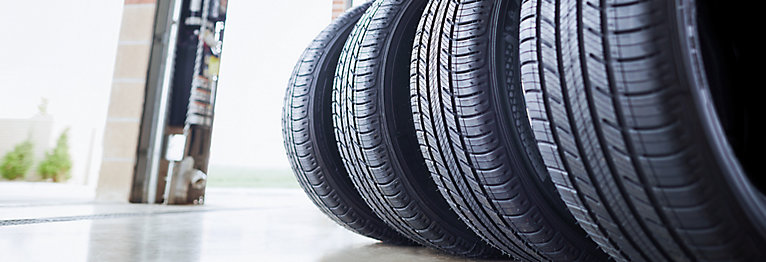 Merchants Tire Near Me >> Tire Kingdom Tires Routine Auto Maintenance