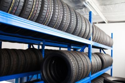 Tire Buying Guide >> Tire Buying Guide Tire America