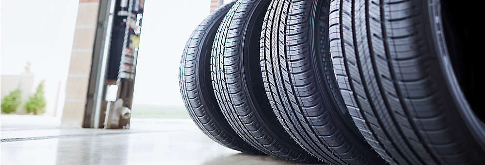 Shop Tires And Wheels At Guaranteed Lowest Prices Ntb