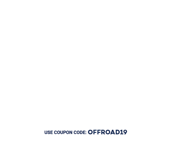 Buy Tires Online Top Rated Brands Tire Installation Tire America