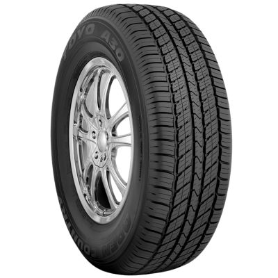 Toyo Celsius Cuv >> TOYO Tires   Big O Tires has a large selection of TOYO ...